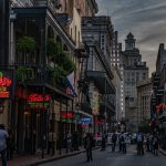 Here are some traits to look for in New Orleans movers